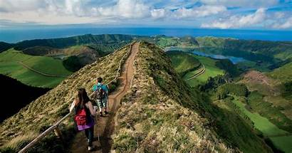 Tourism Sustainable Travel