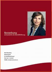 Lebenslauf muster schulerpraktikum kostenlos for Deckblatt muster kostenlos downloaden