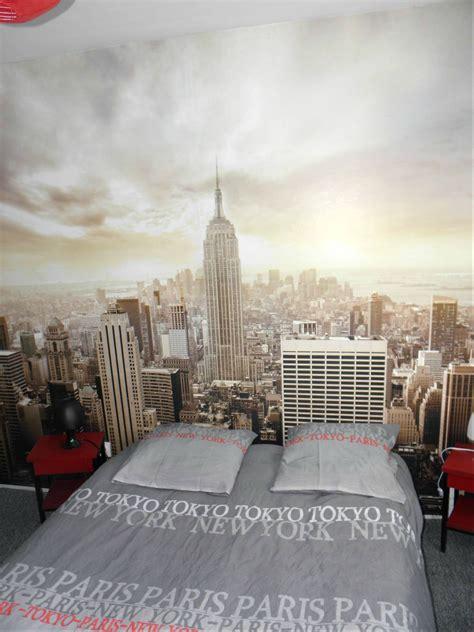 chambre theme york chambre thème york notre maison en auvergne