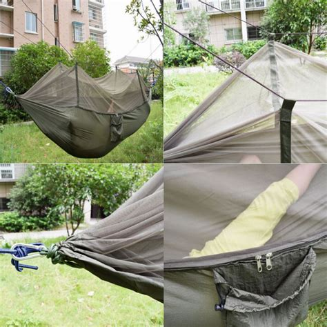 cing hammock tent hanging hammock bed 28 images us person travel outdoor