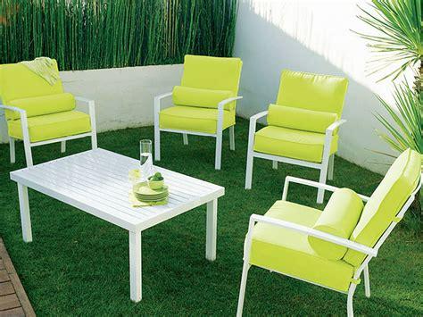 fauteuil de bureau castorama fauteuil jardin castorama photo 7 15 fauteuils de