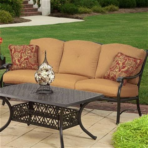 chair care patio we have custom patio furniture cushions