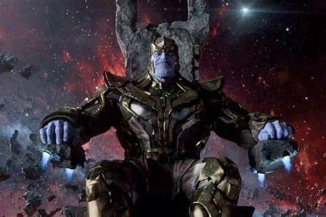 guardians   galaxy vol  left  huge clue