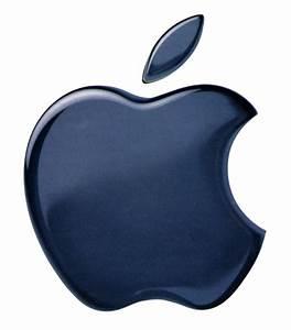Apple Logo Png Black - ClipArt Best - ClipArt Best