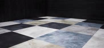 kolay vinyl flooring wall protection ceiling tiles baseboards trim