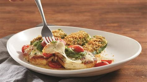 Olive Garden Fresno by Fresno S Olive Garden Opens Monday At Marketplace At El
