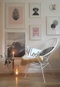 Fotos Aufhängen Ideen : die besten 17 ideen zu poster auf pinterest design ~ Lizthompson.info Haus und Dekorationen