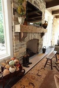 Fabulous, Fireplace, Designs, To, Make, You, Feel, Toasty, Warm