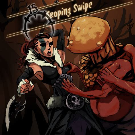 1545934 darkest dungeon hellion polyle tagme darkest dungeon pictures sorted by rating