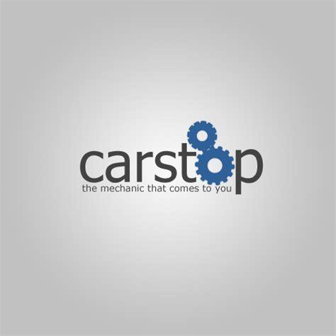 car service logo car service logo design by johnmhellis on deviantart