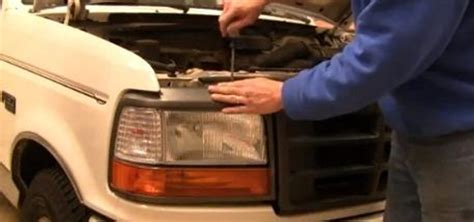 accident recorder 1984 buick skyhawk instrument cluster how to replace light bulbs on a 1996 buick century