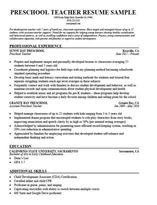 english tutor resume sle resume companion