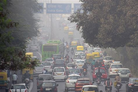 qualité air lyon india s government blames cars for delhi s smog but they ve got it all wrong