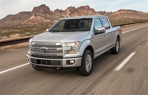 ford   platinum price review  sale