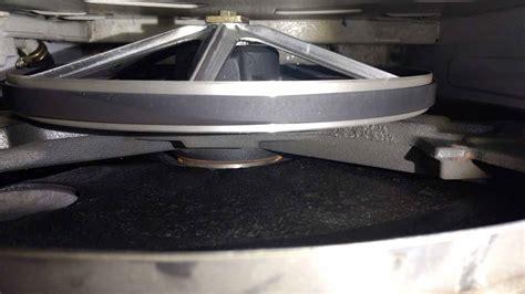 bauknecht waschmaschine beim schleudern sehr laut waschmachine miele w961 laute gleichm 228 223 ige schlagende