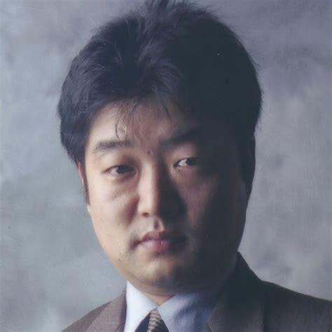 Keiichi Iesaka - YouTube