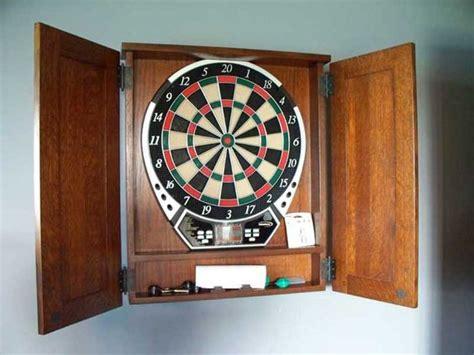 dart board cabinet ideas unique dartboard cabinets google search dartboard