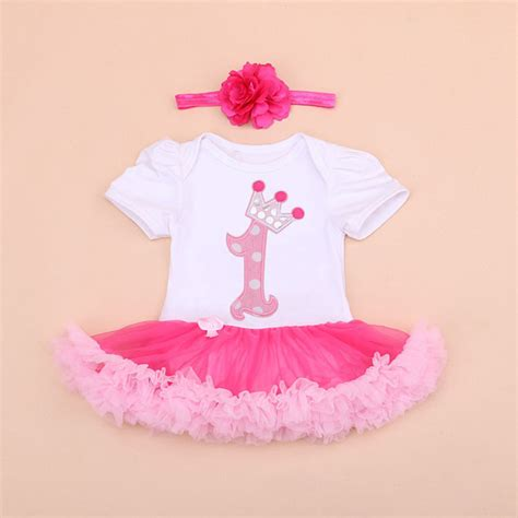 baby birthday boutique