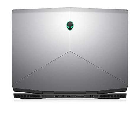Alienware 17 Best Price Alienware M17 Reviews Specs Best Deals Gaming Laptop