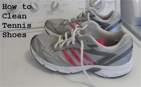 how to wash tennis shoes how to clean tennis shoes washing machines grand canyon and clean tennis shoes