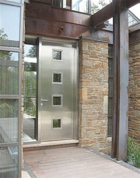 top   entry door designs  interior exterior
