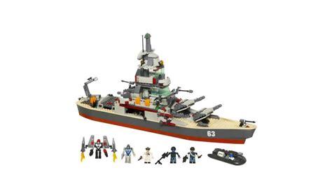 Lego Army Boat Sets by Lego Army Sets Ww2