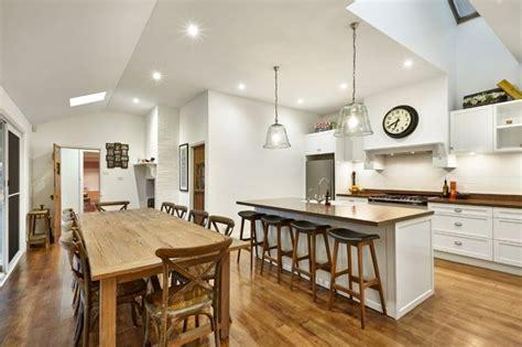 harkaway homes google search kitchens kitchen kitchen  kitchen images