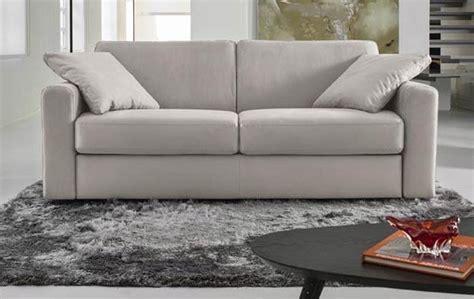 poltrone  sofa catalogo dei divani letto  prezzi bcasa