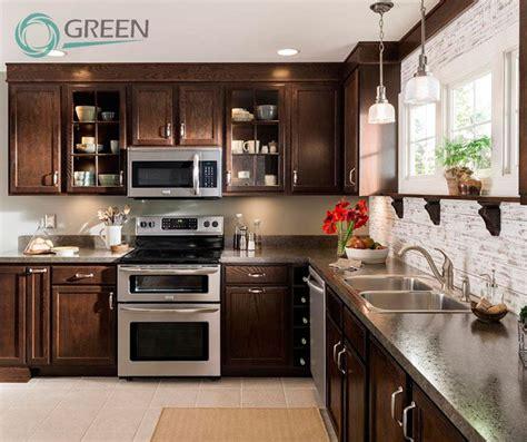 custom wood kitchen cabinets custom made solid wood imitate kitchen cabinet buy wood 6407