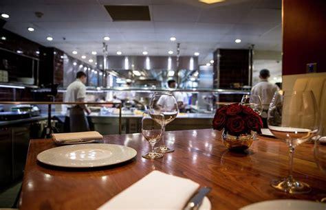 restaurants bars gordon ramsay group restaurants