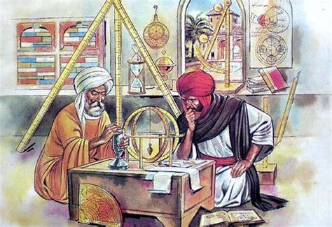 l islam et la science moderne de la schizophr 233 nie 224 l harmonie www vsmf net