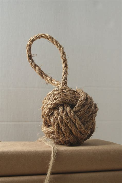 Boat Knots Book by 166 Best Images About Boat Theme On