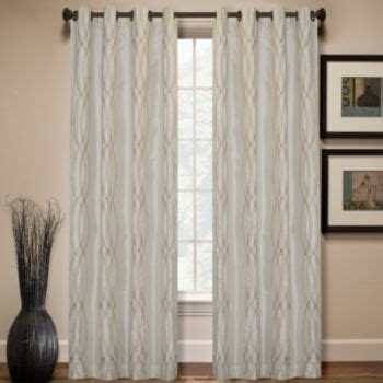 kohls kitchen window curtains arianna curtain curtains best valance and