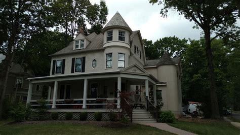 addition  historic home  south orange nj design