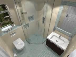 bathroom ensuite ideas contemporary ensuite bathroom designs