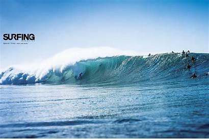 Surfing Spencer Surfer Corey Wilson Magazine Issue