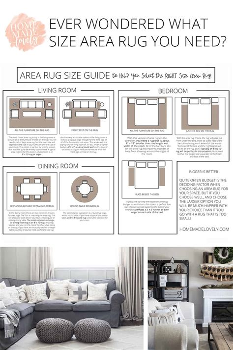 area rug size guide    select   size area