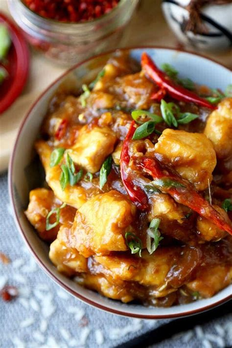 insanely delicious chicken stir fry recipes