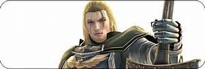 Siegfried Soul Calibur 5 Moves Combos Strategy Guide