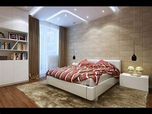 Schlafzimmer streichen schlafzimmer streichen ideen for Ideen schlafzimmer