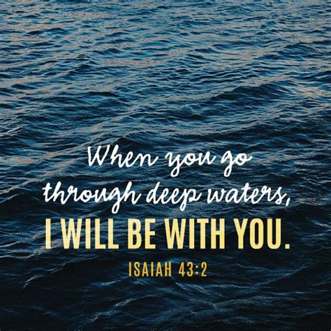 These inspirational bible verses will open our eyes to see what god has ordained for us in life. Pin on Faith Bible Verses
