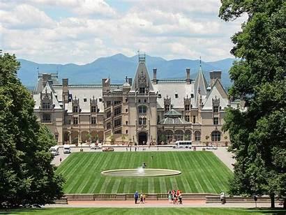 Biltmore Asheville Estate Carolina North Wikipedia Wiki