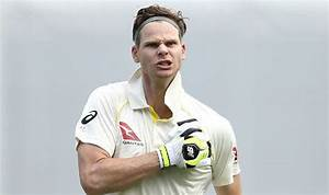 Ashes: England earning rave reviews at Steve Smith's ...