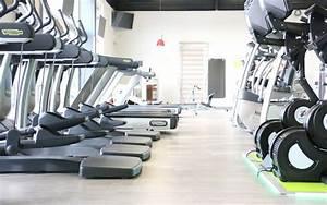 Salle De Sport Taverny : salle de sport avignon les angles keep cool ~ Dailycaller-alerts.com Idées de Décoration