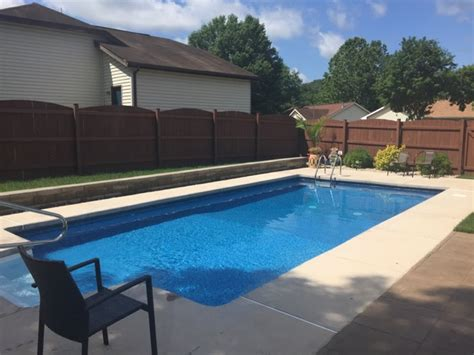 How Much Does A Pool Cost? Real World Examples