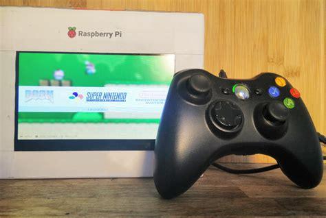 téléchargement de l emulateur xbox 360 nintendo 64