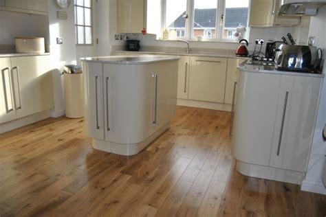 kitchen island units uk bushboard m ck bb 5189