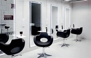Spiegel Mit Aluminiumrahmen : alu style led spiegel mit aluminiumrahmen online kaufen ~ Sanjose-hotels-ca.com Haus und Dekorationen
