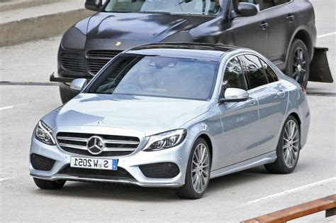 After coming april of may. Mercedes Benz C Class C180 Exclusive Price, Specs, Features and Comparisons   PakWheels