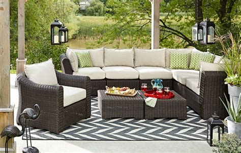 25 simple patio furniture cushions canadian tire
